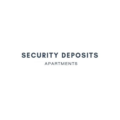 Apartment Rental Security Deposit